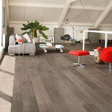 quick step largo grey vintage oak laminate flooringkitchen