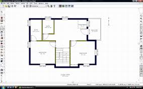 small house plans as per vasthu luxury north facing 2 bedroom house plans as per vastu