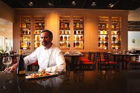 Kitchen Bar Binks Kitchen Bar In Scottsdale Sold To New Owners Phoenix