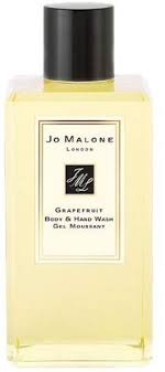 <b>Jo Malone Grapefruit Body</b> & Hand Wash 250ml: Amazon.ca: Beauty