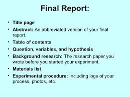 topics about research paper yoga pdf