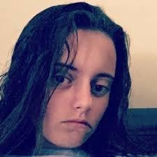 Ashley luckett (@Ashleyluckett5)   Twitter
