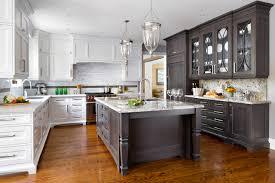 Interior Designer Kitchens Amazing Design Ideas Traditional Kitchen Impressive Interior Designer Kitchens