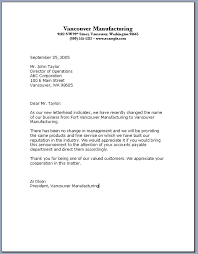 Business Letterhead Template Free Business Letter Formats Download Letterhead Template Free Word