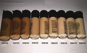 whole make up foundation mineral moisturizing liquid foundation new concealer makeup spf 15 studio fix fluid liquid foundation foundation with
