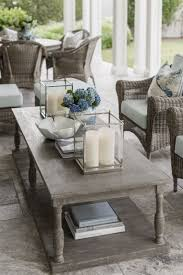 outdoor furniture decor. Patio Furniture Decorating Ideas Image Gallery Photos Of Eaeefecbdccc Cool Coffee Tables Table Styling Outdoor Decor