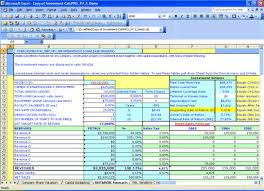 accounting excel template business accounting excel templates
