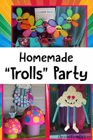 best 25 diy birthday party diy birthday centerpiece ideas birthday party ideas