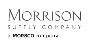Morrisons Kitchen Appliances Morrison Supply Company Showroom Solutions