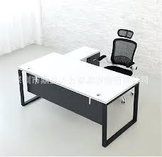 boss tableoffice deskexecutive deskmanager. Modern Boss Tableoffice Deskexecutive Deskmanager