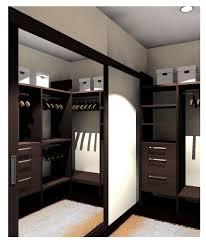 full size of zalando preis during checklist master d tool malfunction small bedroom sports men ideas