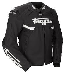 reviewed by mikko nieminen rrp 389 99 sizes s 3xl colours black black fluo black white white if you like sporty leather jackets