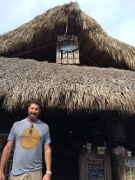 tiki huts miami. Contemporary Tiki Tiki Huts Accepts All Forms Of Payment And Are A State Certified Thatching  Contractor Cyc000002 They Can Be Reached At 3056640099 Httpwwwtikihuts  In Miami I
