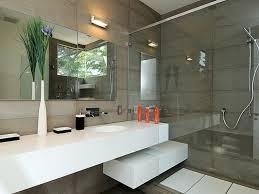 Modern Bathroom Design Gallery Chahonpocom