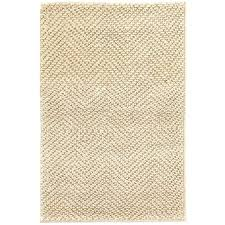 kiwa wa03 handwoven jute jagged chevron rug rugs interesting for your indoor floor decor dazzling 7