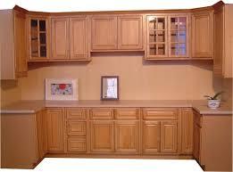 Ikea Wood Kitchen Cabinets Ikea Kitchen Cabinet Doors Solid Wood Kokeena Ikea Kitchen