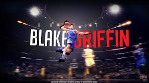 blake griffin 2016 wallpaper