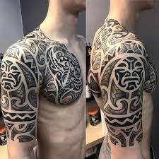 андрей скиф кононов мастера тату студии все новое в мире