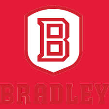 Tag: Bradley Braves logos | Sports Logo History
