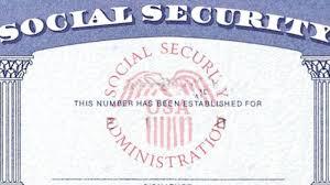 com 2018 Template Card Fake Funeral Ivysvariety - Program Security Ssn Social