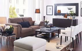 Amazing Interior Design Ideas Pictures