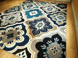 navy blue area rugs 8x10 solid navy blue rug amazing best area rugs ideas on bedroom