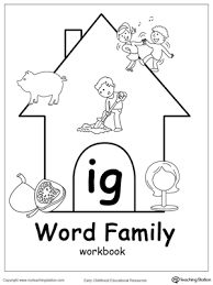 AR Word Family Match Picture with Word in Color furthermore Preschool Printable Worksheets   MyTeachingStation additionally UT Word Family Workbook for Kindergarten   MyTeachingStation also AY Word Family Match Letter and Write the Word   Printable moreover Kindergarten Printable Worksheets   MyTeachingStation besides Phonics Free printable worksheets furthermore plete the Word  OP Word Family   MyTeachingStation additionally  also Kindergarten Building Words Printable Worksheets moreover  also Free printable word family worksheets. on word family printable worksheets for kindergarten