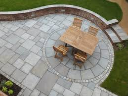 Small Picture Gardens Driveways Paving Landscaping Chandlers Ford