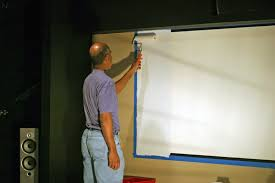 projector wall paintwall paint for projector screen india  Wall Painting Ideas