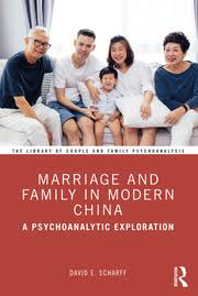 The Library of <b>Couple</b> and Family Psychoanalysis - Book Series ...