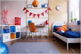 nursery furniture for small spaces. Teen Boy Bedroom Baby Furniture For Small Spaces Office Desk And Chair Victorian Wedding Ideas Cute Nursery
