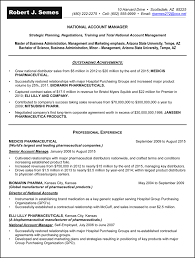 Sample Resume | Arizona Resume |