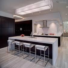Modern Kitchen Light Fixture Modern Kitchen Lighting Fixtures Contemporary Kitchen Ceiling