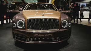 2018 bentley mulsanne speed. beautiful 2018 2018 bentley mulsanne and bentley mulsanne speed