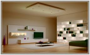 beautiful looking contemporary wall sconces living room architecture modern wall sconces living room u61 room