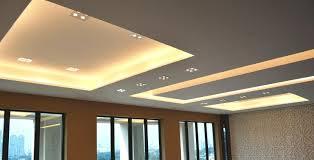 coved ceiling lighting. Coved Ceiling Designs Lighting E