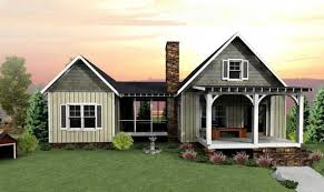 dog trot house plans. Floor Plans Furthermore Dog Trot House Along Tiny