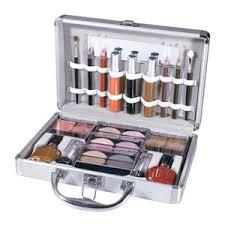 mac makeup kits