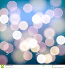 blurry white light backgrounds. Christmas Lights Blurred Background On Blurry White Light Backgrounds