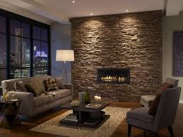 Small Picture 7 best Stone cladding ideas images on Pinterest Stone cladding