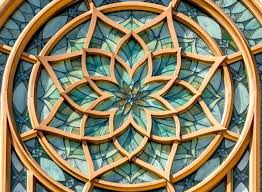 stain glass windows designs antique stained craft ideas stain glass windows