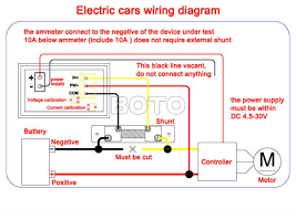 auto voltmeter wiring diagram auto discover your wiring diagram digital meter wiring diagram digital auto wiring diagram