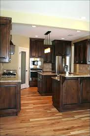 best cream paint color for kitchen cabinets best cream paint color for kitchen cabinets the best