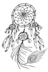 Disegni Kawaii Facilissimi Da Disegnare Powermall