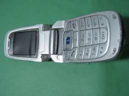 Samsung X800 — Samsung - SkyLots ...