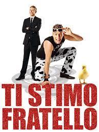 Prime Video: Ti Stimo Fratello