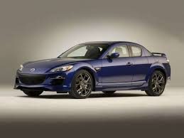 affordable 4 door sport cars. cheap 4 door sport car with new collection of latest affordable cars l