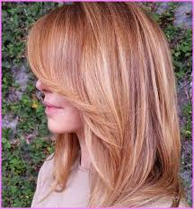 Strawberry Blonde Hair Color Chart Archives Star Styles