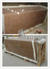 if you are looking for a reliable supplier of granite countertops byx stone is one of your best choices