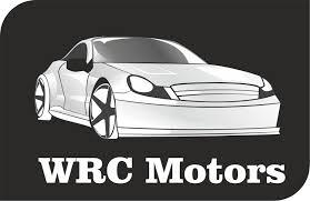 wrc motors печатать